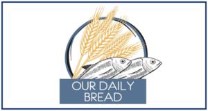 Our Daily Bread Denton